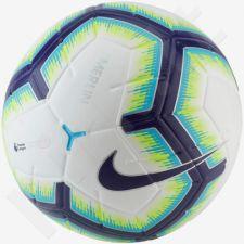 Futbolo kamuolys Nike Premier League Merlin SC3307-100