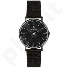 Vyriškas laikrodis PAUL MCNEAL PAB-3320
