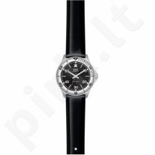 Universalus laikrodis Q&Q GU57J800Y