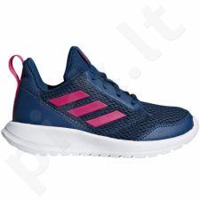Sportiniai bateliai Adidas  AltaRun K Jr BD7619