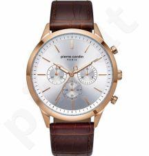 Vyriškas laikrodis Pierre Cardin PC902361F04U