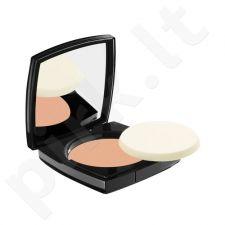 Lancome Poudre Majeure Excellence Pressed Powder, 10g, kosmetika moterims