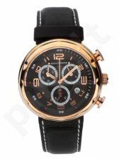 Laikrodis Paco Rabanne PRH930-2AA