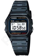 Laikrodis Casio W-59-1V