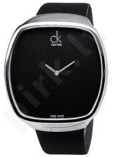 Moteriškas laikrodis Calvin Klein K0W23602