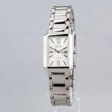 Moteriškas laikrodis Omax 00HBJ880P008