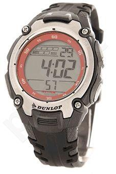 Laikrodis DUNLOP DUN-45-G07