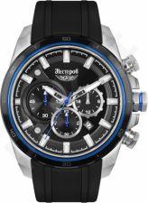 Vyriškas NESTEROV laikrodis H0571A02-154EB