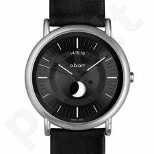 Vyriškas laikrodis a.b.art KLD202