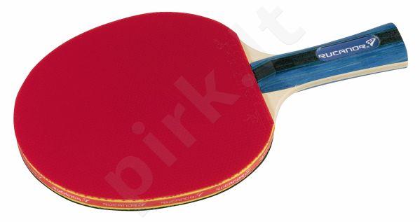 Stalo teniso raketė SHINTO SUPER II 2 žv. ITTF app