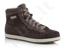 Odiniai auliniai batai moterims VIKING LADY CHUKKA GTX (3-82710-8)