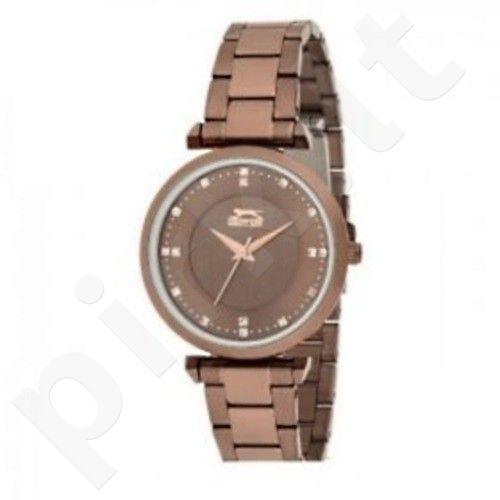 Moteriškas laikrodis Slazenger Style&Pure SL.9.1090.3.06