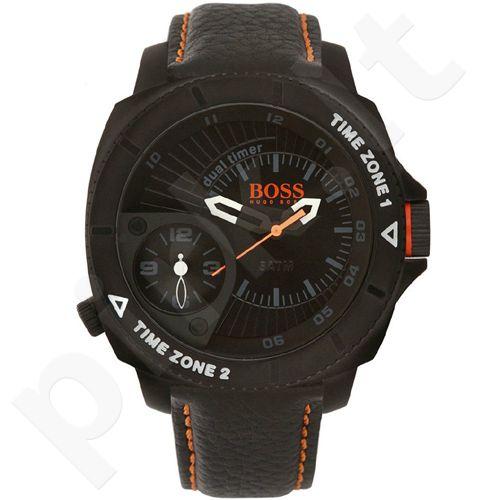 Hugo Boss 1513221 vyriškas laikrodis