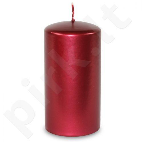 Žvakė 105968