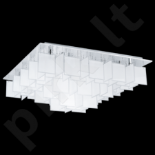 Lubinis šviestuvas EGLO 92813 | CONDRADA 1