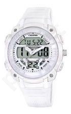 Laikrodis CALYPSO K5601_1