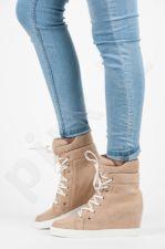 VCS new collection Auliniai laisvalaikio batai