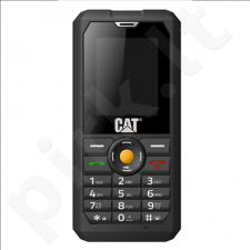 Caterpillar CAT B30 Outdoor GSM Phone Dual SIM 2