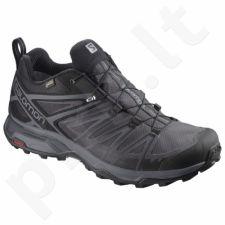 Turistiniai batai Salomon X ULTRA 3 GTX M L39867200