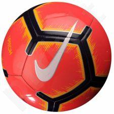 Futbolo kamuolys Nike Premier League Pitch SC3597-671