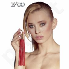 ZADO Leather whip
