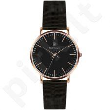 Vyriškas laikrodis PAUL MCNEAL PAC-3320