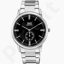 Vyriškas laikrodis Q&Q QA60J202Y