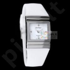 Moteriškas Gino Rossi laikrodis GR4429S