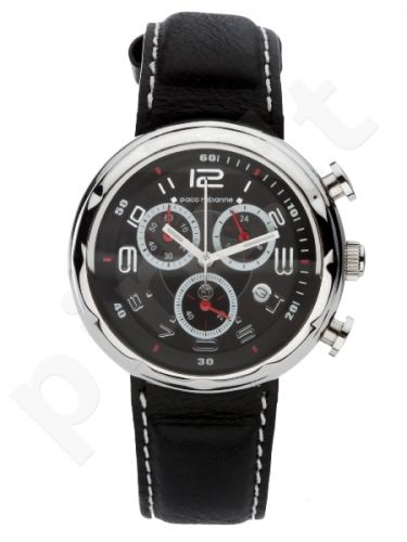 Laikrodis Paco Rabanne PRH930-AA