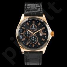 Vyriškas Gino Rossi laikrodis GR3558G