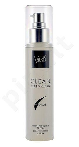 Veld´s Clean Tonic Lotion, kosmetika moterims, 120ml