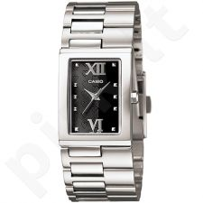 Moteriškas laikrodis Casio LTP-1316D-1AEF