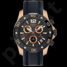 Vyriškas laikrodis ATLANTIC Searock 87471.45.65G