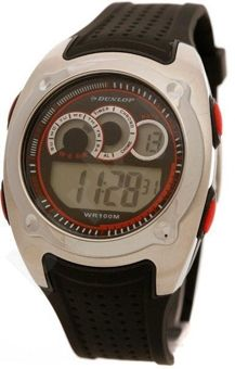 Laikrodis DUNLOP DUN-54-G07