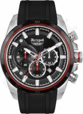 Vyriškas NESTEROV laikrodis H0571A02-154EJ