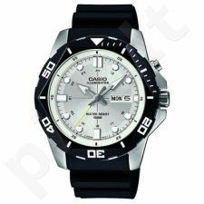 Vyriškas Casio laikrodis MTD1080-7AVEF