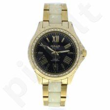 Moteriškas laikrodis Omax LC02G21I