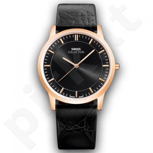 Vyriškas laikrodis Swiss Collection SC22006.05