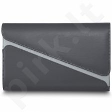 Delninė FELICE Clutch F11 pilka