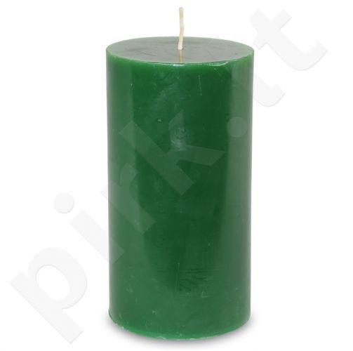 Žvakė 106031