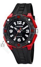 Laikrodis CALYPSO K5634_4