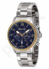 Laikrodis GUARDO  10387-3