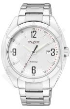 Laikrodis Vagary By Citizen Time ID9-116-11