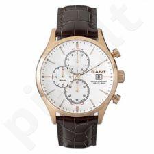 Laikrodis GANT W70407