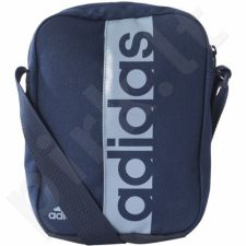 Rankinė per petį Adidas Linear Performance Organizer S99976