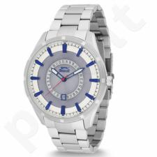 Vyriškas laikrodis Slazenger Style&Pure SL.9.1265.1.01