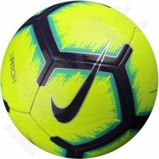 Futbolo kamuolys Nike Premier League Pitch SC3597-702