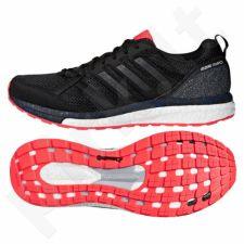 Sportiniai bateliai bėgimui Adidas   Adizero Tempo 9 Akt M CP9367