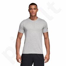 Marškinėliai adidas FreeLift Tee Prime M CE0884