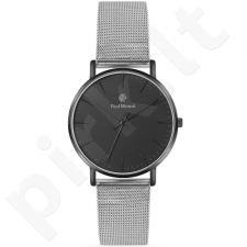 Vyriškas laikrodis PAUL MCNEAL PAE-2500